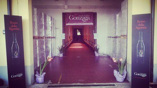 001_PremioMKT2017_CantinaGonzaga