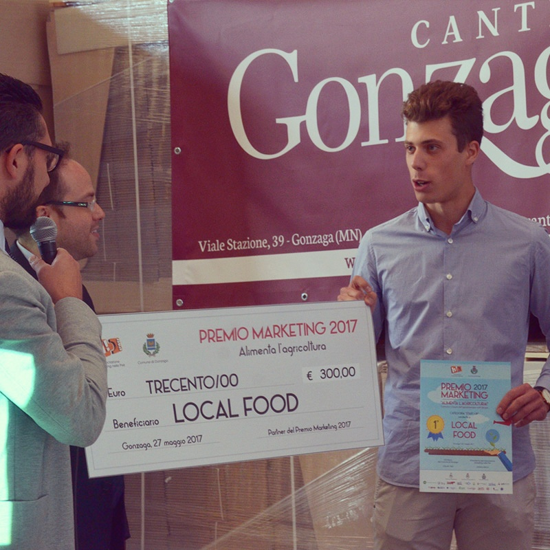 009_PremioMKT2017_CantinaGonzaga