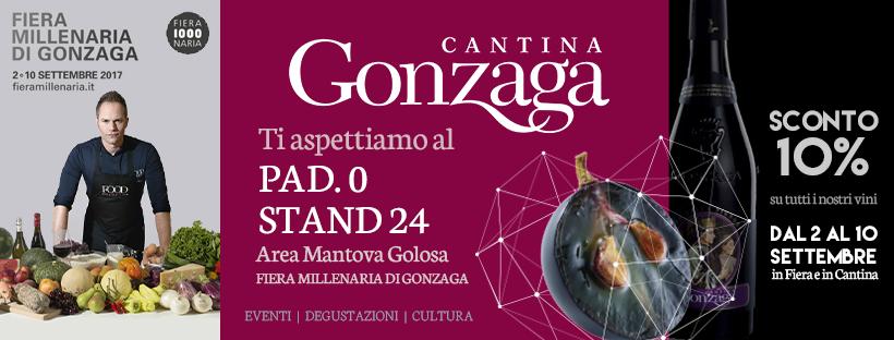 CantinaGonzaga_millenaria2017